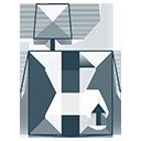 move-in-service-icon