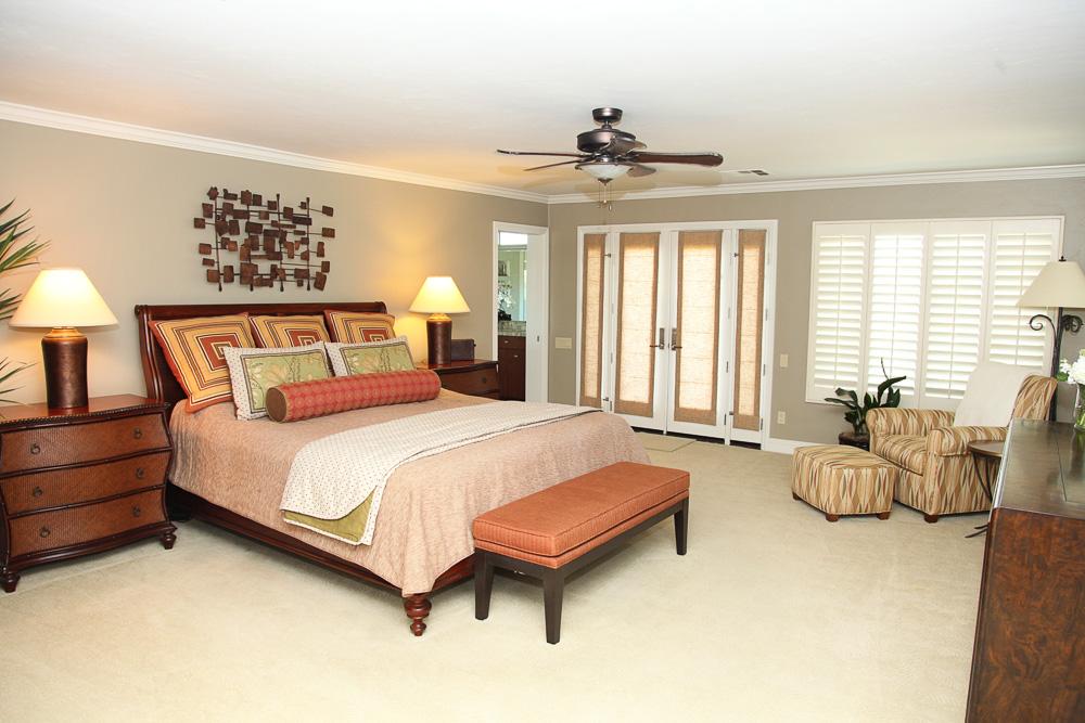 warm-transitional-design-decor_-16