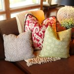 warm-transitional-design-decor_-4