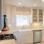 warm-white-nuetral-kitchen-remodel-4